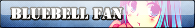 BlueBell Fan Button :COMM: