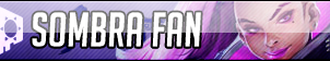Sombra Fan Button - Free to use by Mi-ChanComm