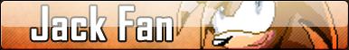 Jack Fan Button :COMM: