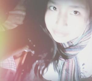 iLoveit-Ari's Profile Picture