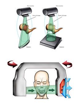 Med. Illustrations