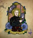 Sir Brienne