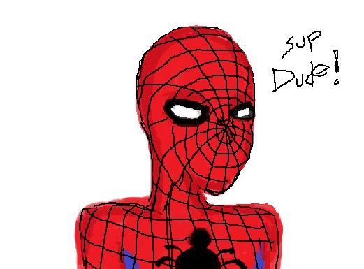 http://fc04.deviantart.net/fs71/f/2013/304/b/4/spiderman_by_devilsdevina-d6sgq4f.jpg