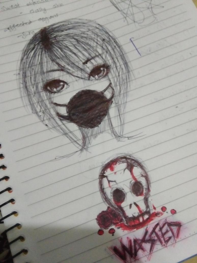 http://pre00.deviantart.net/bfeb/th/pre/i/2015/313/e/b/doodle__2_by_devilsdevina-d9g2lxm.jpg