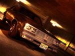 85 cutlass-5