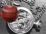 Pocketwatch_Case by aberham
