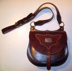 Trapper's_Bag