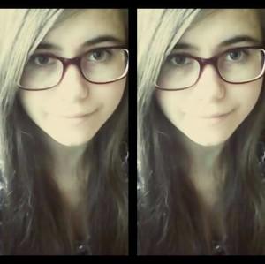 Fiestaa's Profile Picture