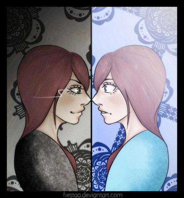 Twin by Fiestaa