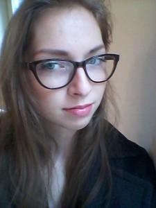 Vickymathilde's Profile Picture