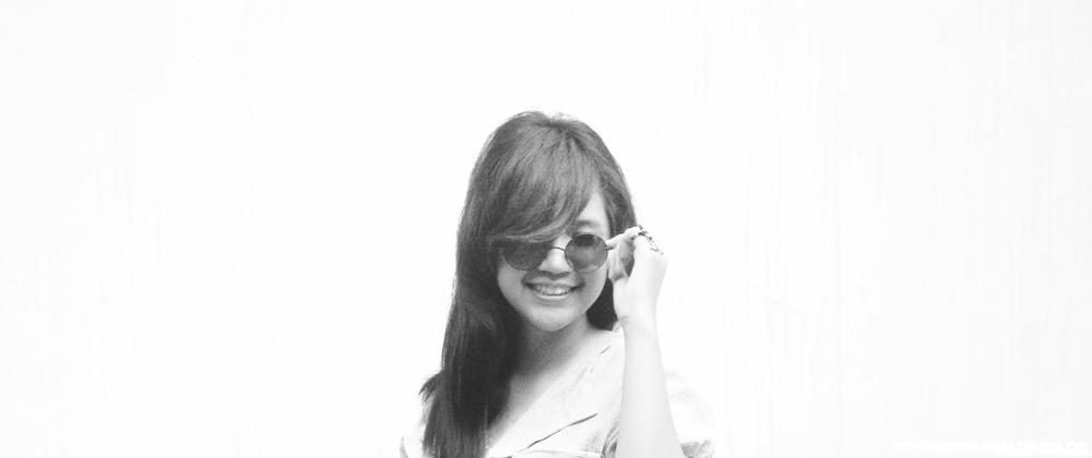 signorinacessi's Profile Picture