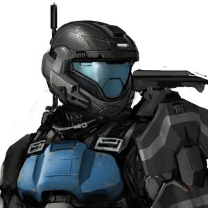 fiction-geek's Profile Picture