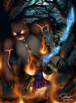 Premade Bot - League of Legends