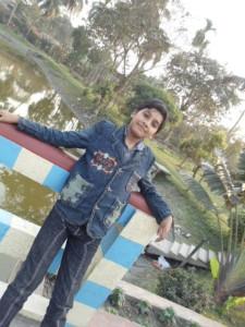 Mohit-Bajaj's Profile Picture