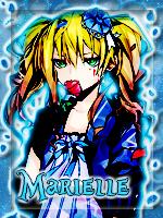 marielle sky