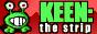 CK Banner Ad - Garg version by BT-01