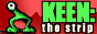 CK Banner Ad - Yorp version by BT-01