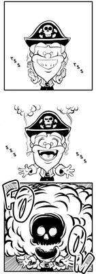 Pirates? 004