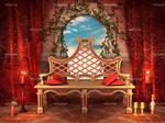 Room for Romance 2 - daytime