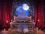 Room for Romance 2 - night time
