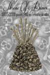 Throne Of Bones 1