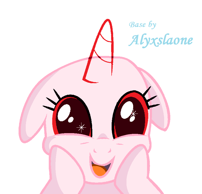 This Is KAWAII By Alyxsloane On DeviantArt