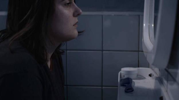 short film about suicide