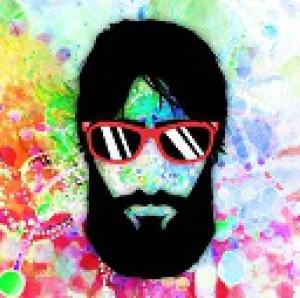 DrawsDreams's Profile Picture
