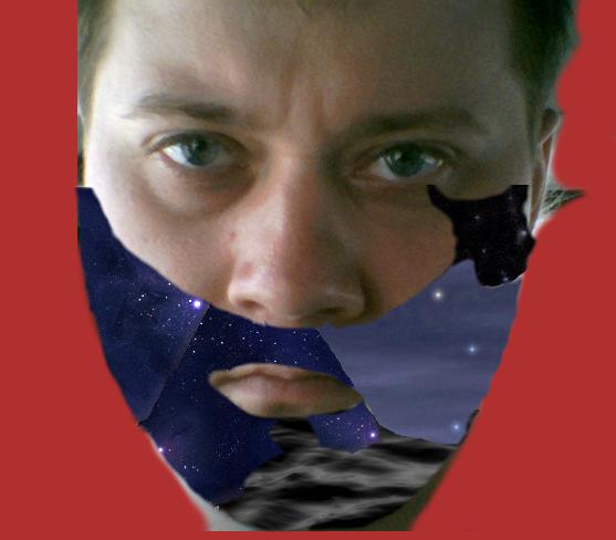 Herod-U's Profile Picture