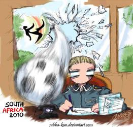 doodle02 - Hetalia cup 2010