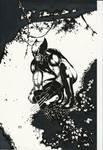 X-Force Wolverine