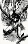 SVCC Wolverine Commission