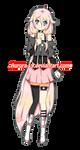 Vocaloid - IA
