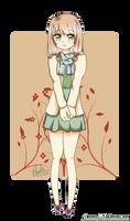 Pastel by Aurora-19