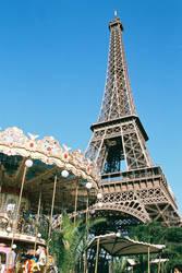 Paris #001