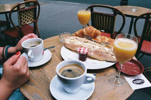 Paris #060