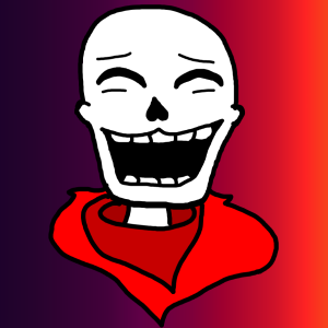 frogsareswagg's Profile Picture