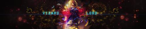 Full Metal Alchemist by FleurDeVille