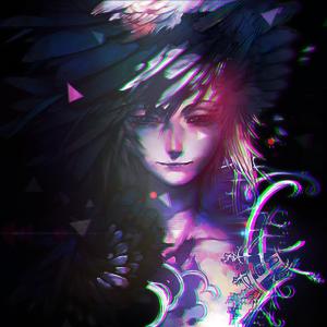 FleurDeVille's Profile Picture