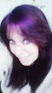 denas4169's Profile Picture