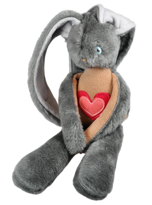 Leluko Zabawki Handmade Toys by LELUKO