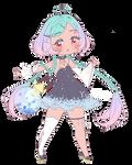 MYO: FairyVial