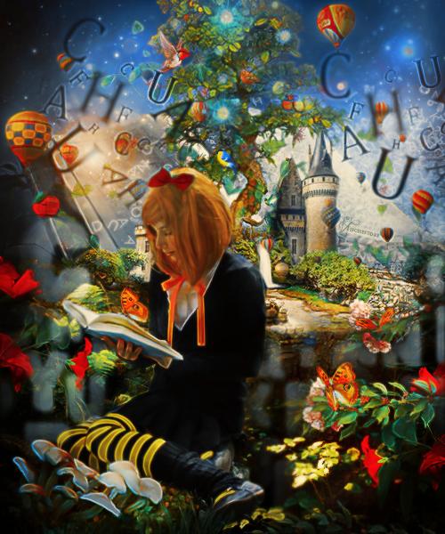 Stories by AnastasiaFedorova