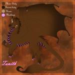 Tanith Refsheet2014