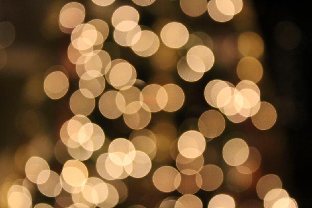Bokeh/Blurred Christmas Lights (Medium) by pureoptic on ...