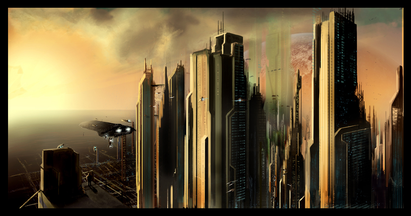 Source RP map project picture refrences Futuristic_City_Scape_by_GenerationGX