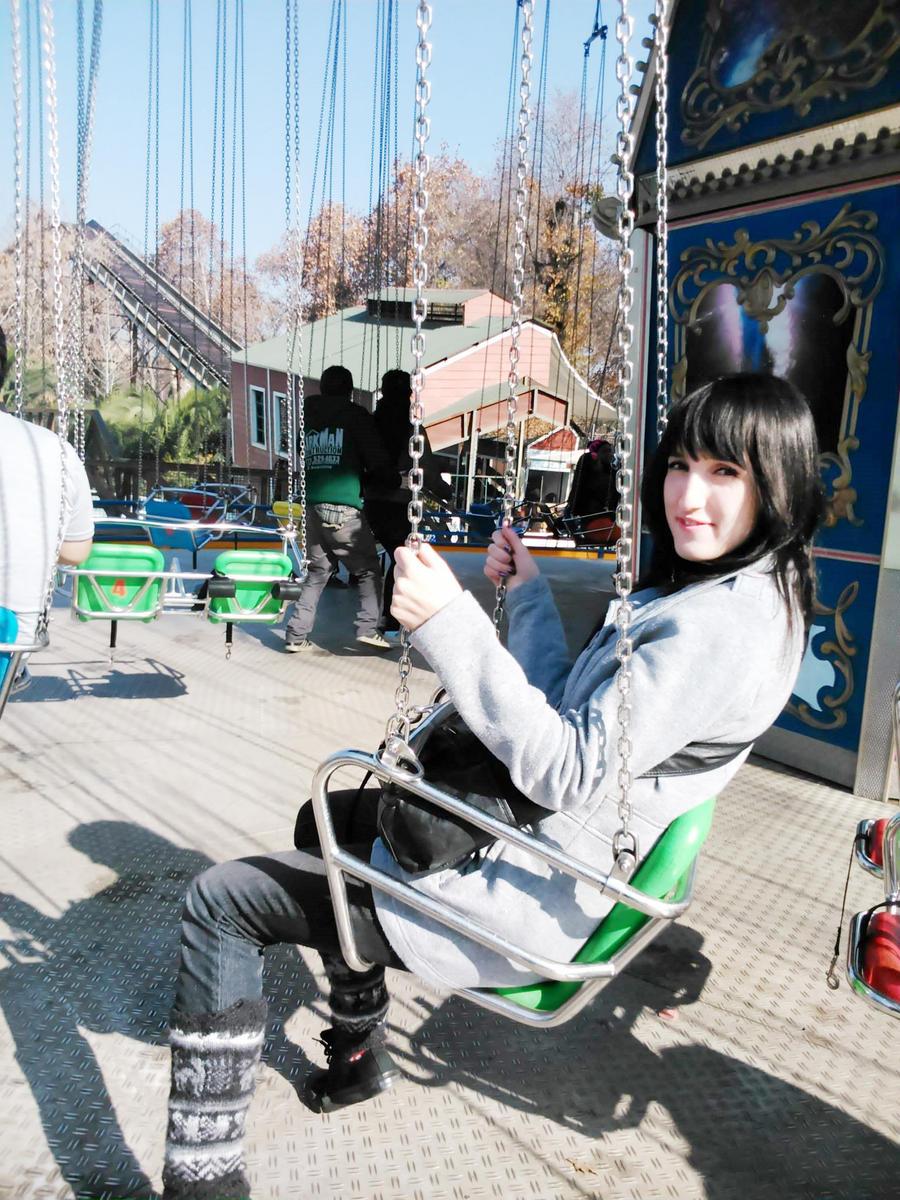 RuiHiroki's Profile Picture