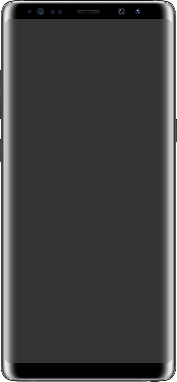 Image Result For Smartphone  Core