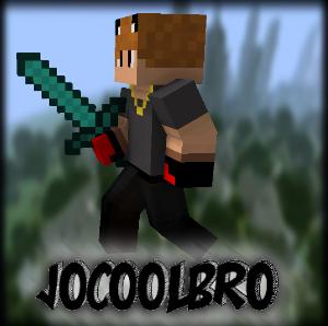 Jocoolbro's Profile Picture