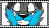 jupiter stamp 2 by ripple09